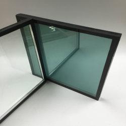 5 + 6A + 5mm igu 国内絶縁ガラス壁価格