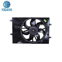 Automobiele AC Elektrische KoelVentilator Moto voor Saic Baojun (24535656)
