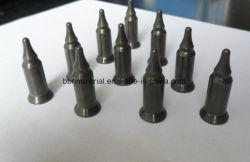 カスタムアルミナまたはジルコニアまたはケイ素Nitride/Si3n4の陶磁器の溶接の位置の合せ釘Pin