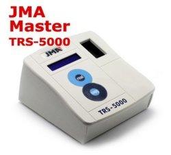 Jma trs-5000 het Klonen de Duplicator van de Transponder van de Machine