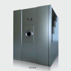 O Vault banco Cofre mobiliário de segurança em aço