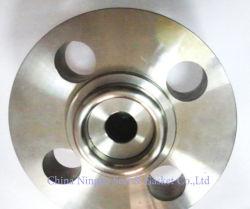 ASME B16.20 восьмиугольной кольцевого прокладку R, Rx, Bx