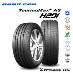 헤드웨이 자동차 타이어 판매 시 Horizon Passenger Car 타이어