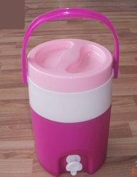 Nuevo diseño de la jarra Enfriador de agua