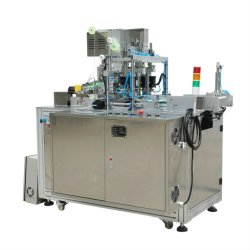 Automatische Elastische Koord Earloop die van de hoge snelheid het volledig Breiende Machine maken