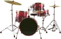 Proffessional 재즈 드럼 (JBM0318)