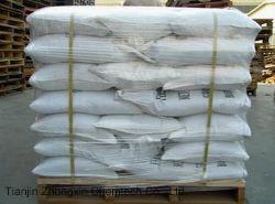 Сульфат меди Pentahydrate CAS 7758-99-8