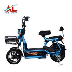 Лучше всего Al-Bt Smart электрический грязь велосипед для продажи