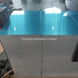 Super Flat Aluminium Sheet voor consumentenelektronica met gegarandeerde kwaliteit