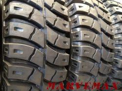 거대한 OTR 타이어 레이디얼, 광산 덤프 트럭 타이어