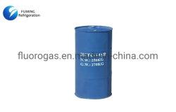 Het Gas R142b van het Koelmiddel van China van Goede Kwaliteit op Verkoop