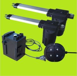 Electric Furniture Use (FY011B)를 위한 DC Linear Actuator Motor