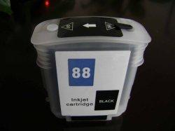 Лучшая цена цветной картридж HP № 88