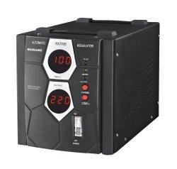 자동 전압 스태빌라이저 전류 스태빌라이저 전압 스태빌라이저 220V 110V