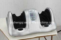 Zhengqi Heating와 Reflexology Foot Massage (ZQ-8001)