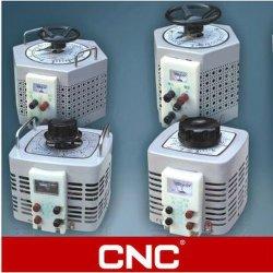 Régulateur de tension (Stabilzer TDGC2)