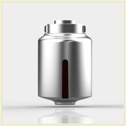 自動感覚のM22&M24コネクターが付いている台所浴室の流しのコックのための赤外線誘導水セービング装置
