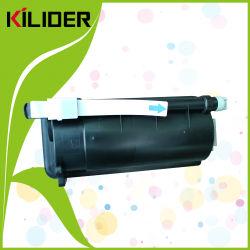 Laser-Toner Drucker-Teil-kompatibler Toshiba-T1800