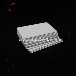 シリアル番号のアクセス制御磁気ストライプの近さのISO標準RFIDブランクカード