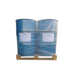 A/C 세척제 및 거품 발생제 R11 교체 R113 플라스틱 폼 250kg R141b 냉매 가스