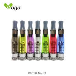 Mini Электронные сигареты Clearomizer CE5 со сменной подъемом