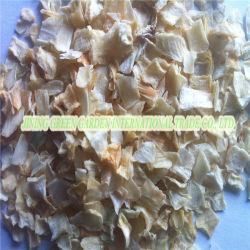 Granules de flocon d'oignon déshydraté Poireau
