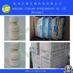 Altamente - efficace benomile del fungicida (benlato) ((95%TC, 50%WP)