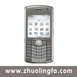 Original Unlocked Bb Pearl Mobile Phone 8110
