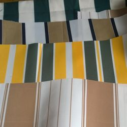 Полиэстер тент ткань, 420d палатка ткань, пряжи Вся обшивочная ткань палатка ткань