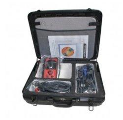 Universal de diagnóstico médico Jbt-Vgp Coche Auto Scanner