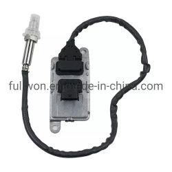 Sensore di Nox di alta qualità 22827993 per il camion di Volvo