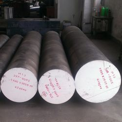 Vervaardiging Verkocht en Top Quality 4140 4150 AISI 4130-legering Stalen ronde staven/gelegeerd staal 4130