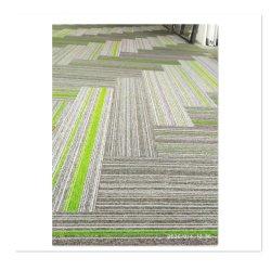Commercieel kantoor Bouw mooi Design Carpets Luxe