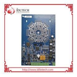 Antenna della lunga autonomia di RFID con Wg26/RS485