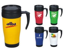 Aanbieding automatische koffiemok (PM-006A)