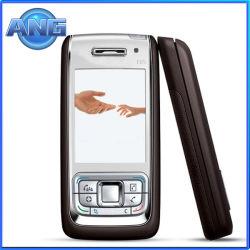 E65 GSM الهاتف الخلوي الهاتف الأصلي غير مقفل (E65)