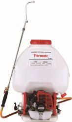 Sac à dos d'alimentation de l'essence du pulvérisateur avec EC (TF-900/TF-900A)