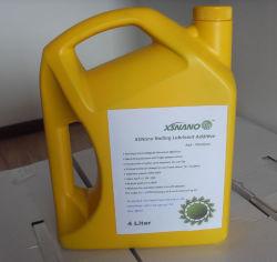 Нано присадки для смазочного масла (NLA-190/4кг)