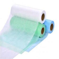 Schmelze durchgebrannter Gewebe-Filterstoff für die Schablone gesundheitlich