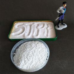[سديوم تريبولفوسفت] 94% [ستبّ] لأنّ [دترجنت] يجعل صناعة