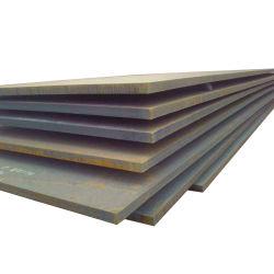 عال - قوة [ق345ب] لوحة فولاذ سعر