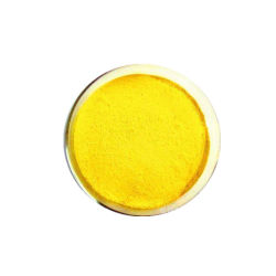 Guter hoher ReinheitsgradDoxycycline Preisdoxycycline-Hydrochlorid-Puder CAS-10592-13-9