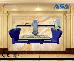 Автоматический Станок Распиловочный XZQQ625A