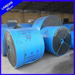 Дешевые/производство /оптовой устойчив к истиранию хлопка конвейер с ременной передачей цемента