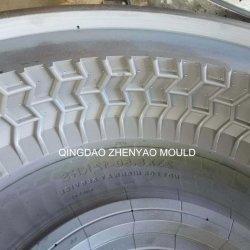 تصميم جديد 16.5X6.50-8، 20.5X8.00-10 23X8.50-12، إطار الإطار ATV لمقطورة الإطارات