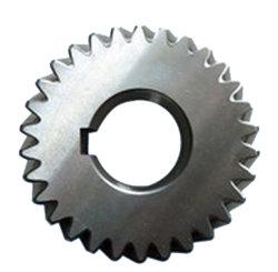 Les fabricants de pièces de rechange les engrenages du compresseur pneumatique 1092022935 Engrenage de roue en acier