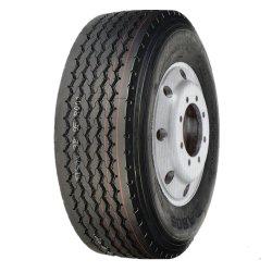 385/425/435/445/45/50/55/65r r22.5 Dirección autopista19.5Trailer Rueda de accionamiento neumático de camión grande Radial TBR