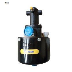 Ripetitore del freno del cilindro principale dell'aria Xm60 per il caricatore della rotella