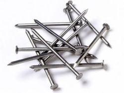 Chiodi galvanizzati del collegare del ferro di rivestimento
