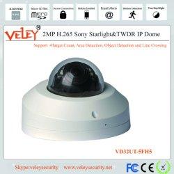 CCTV 사진기 공급자 영상 적외선 사진기 PTZ IP 감시 임명